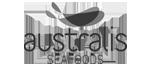 australis-seafood