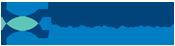 Innovación Ambiental Logo